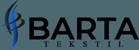 Barta Tekstil